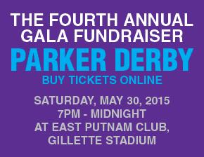 Parker Derby Tickets
